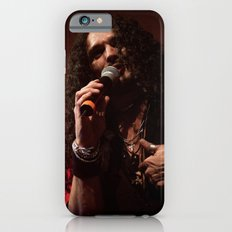 Dragonforce Slim Case iPhone 6s