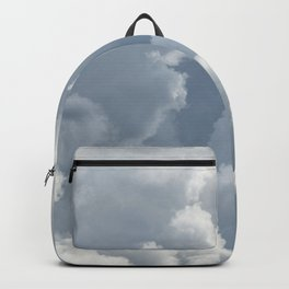 Cloudscapes 2 Backpack