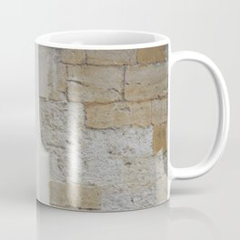 Oxford door 11 Coffee Mug
