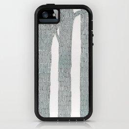 """""""Woods"""" iPhone Case"""