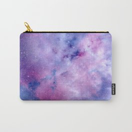 Starscape II Carry-All Pouch