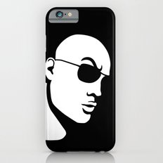 The Rock Dwayne Johnson  iPhone 6s Slim Case