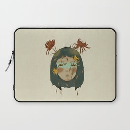 Present Laptop Sleeve