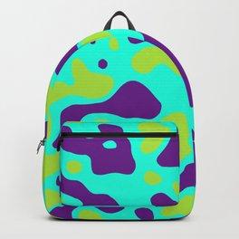 Camo 137 Backpack