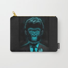 Monkey Suit II Carry-All Pouch