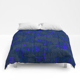 NextWare 26 Comforters