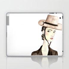 Chufi Laptop & iPad Skin