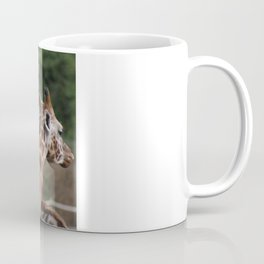 Lovely Ladies Coffee Mug