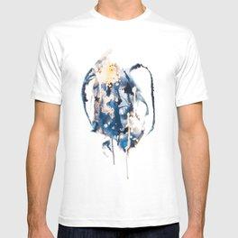 Semi-Lucid Dreaming T-shirt