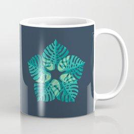 Mon-star-a (dark) Coffee Mug