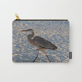 Skippy Carry-All Pouch