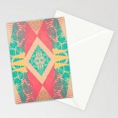 Crosby Stationery Cards