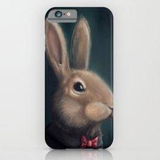 Mr. Rabbit iPhone 6s Slim Case