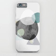 Graphic 112 iPhone 6 Slim Case
