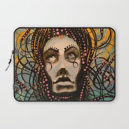 Lechuza Laptop Sleeve