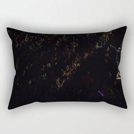 Niall Horan Rectangular Pillow