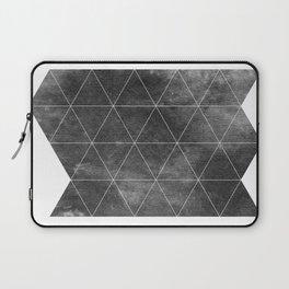OVERCΔST Laptop Sleeve