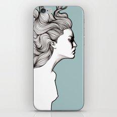 Devon iPhone & iPod Skin