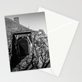 Home Sweet Home? Stationery Cards