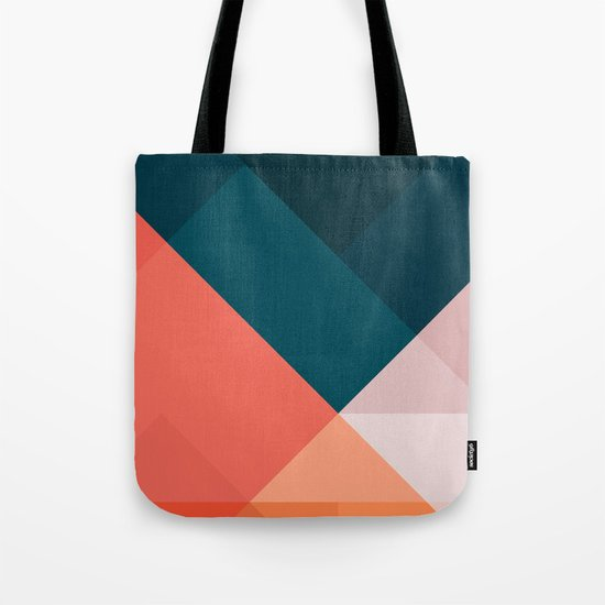 Geometric 1708 by theoldartstudio