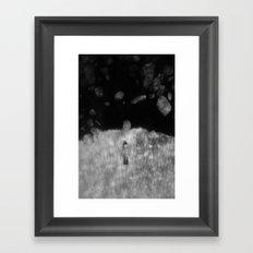 160820-9563 Framed Art Print