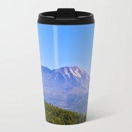 St. Helens I Travel Mug