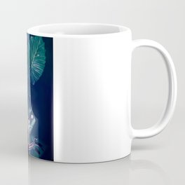 Tweet This Coffee Mug