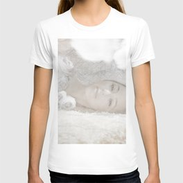Bed of Roses T-shirt