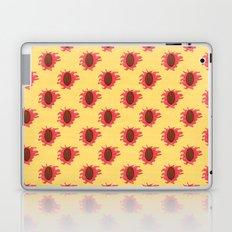 Peaches n Cream Laptop & iPad Skin