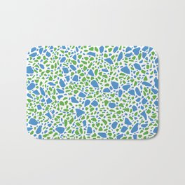 Terrazzo AFE_T2019_S13_6 Bath Mat