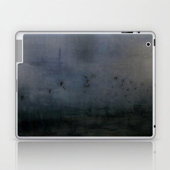 Landscape Laptop & iPad Skin