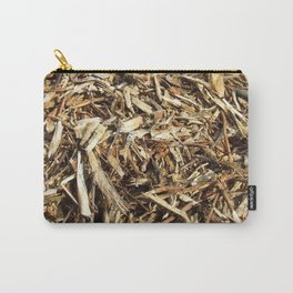 Mulch Carry-All Pouch