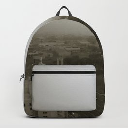 Gold Coast Storm Backpack