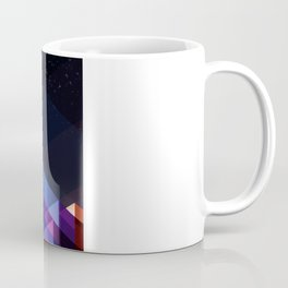 Winter Soulstice 2011 Coffee Mug