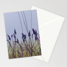 Sumac Stationery Cards