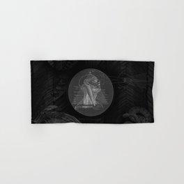 Fx of an Eclipse Hand & Bath Towel