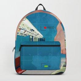 Yugen Backpack