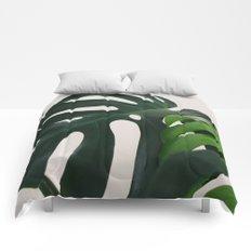 plant Comforters