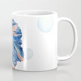 Beta1 Coffee Mug
