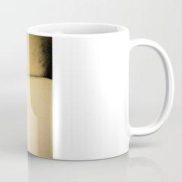 Armored Fruit - Lemon eddition Coffee Mug