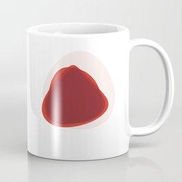 Pink Slips Coffee Mug