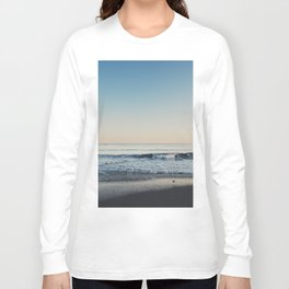 & breathe ... Long Sleeve T-shirt
