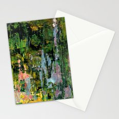 Giverny Stationery Cards