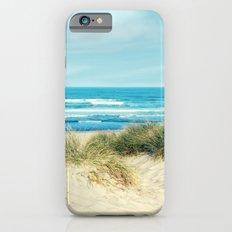 Dune view Slim Case iPhone 6s