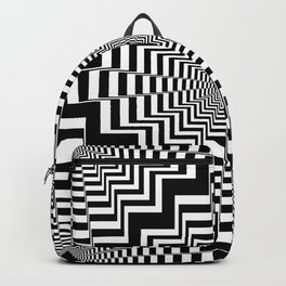 Op-Chakana Backpack