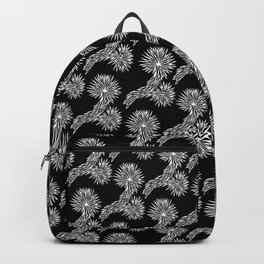 JT Blanco by CREYES Backpack