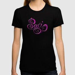 """""""Baci"""" T-shirt"""