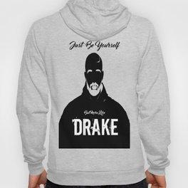 Drake Hoody