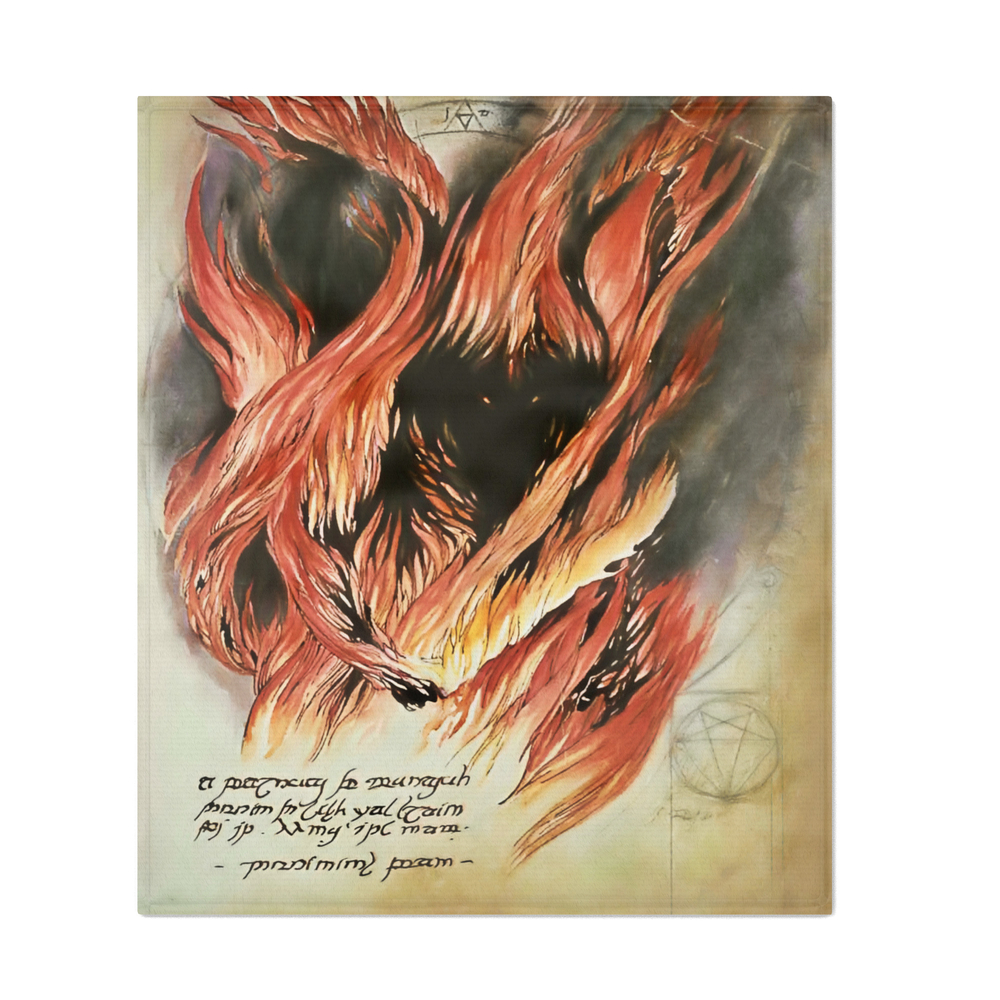 Shadow_and_Flame_Throw_Blanket_by_mapsofmiddleearth