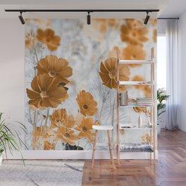 COSMOS-100119/1 Wall Mural